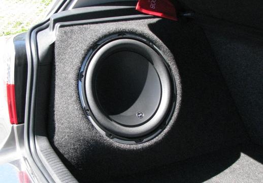 Oxigen Vw Golf 4 1 9 Tdi 150cv Audio E Tuning Point